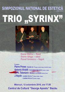 afis-trio-syrinx-sne