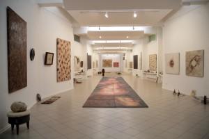 Interior muzeu 2008 01