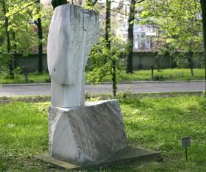 KRISCHER Zeev  Inger