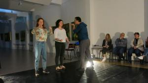 Programul de rezidente europene Gabriela Tudor  (13)