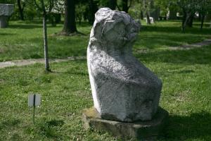 GRECU Ioan  Muierea Dalila