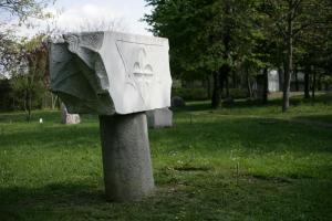 GHEORGHITA Alexandru   Arbore gotic