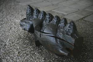 GALAI Petru Alexandru Compozitie