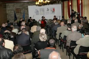 2010 I Grecu