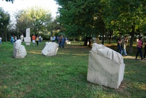 2011-09-07 17-56 DSC 1014 foto Grigore 1